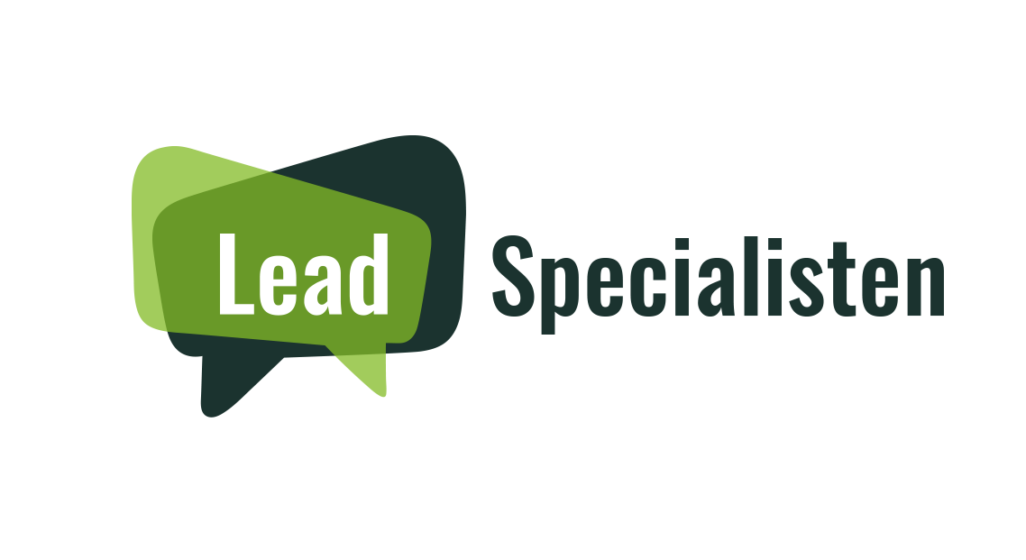 LeadSpecialisten